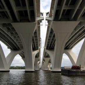 gottemoeller-woodrow-wilson-washington-bridge-puente-6
