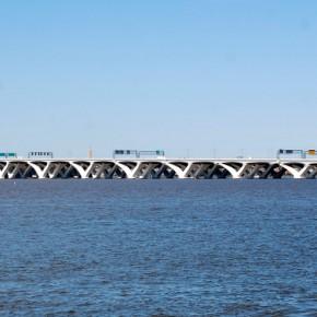 gottemoeller-woodrow-wilson-washington-bridge-puente-7