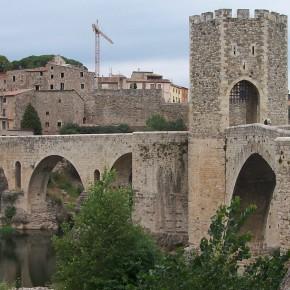 puente-Besalu-lateral-2