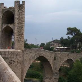 puente-Besalu-lateral-4