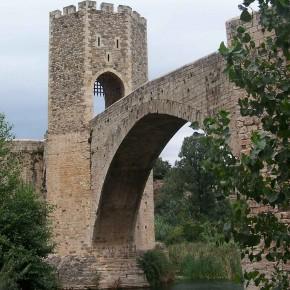 puente-Besalu-torre-5