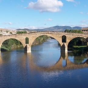 puente-la-reina-1