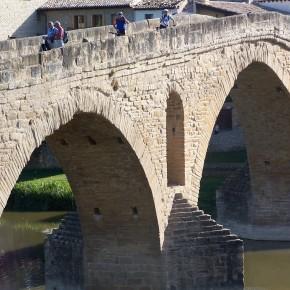puente-la-reina-pila