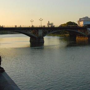 sevilla-dianeworland-puente-triana-2