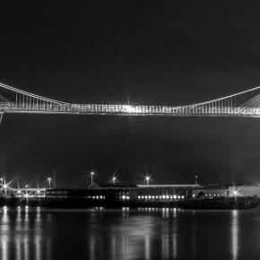Newport-puente-2