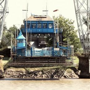 Newport-puente-3