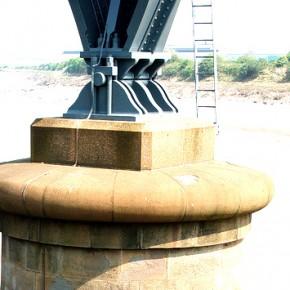 Newport-puente-5