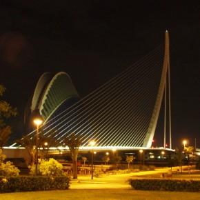 Puente l'Assut de l'Or