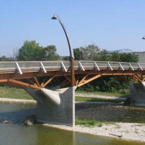 Puente de Crest
