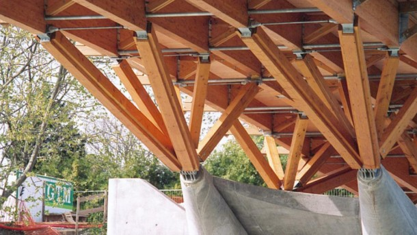 Puente Crest 3