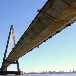 Puente-Roque-Gonzalez-Santacruz-1