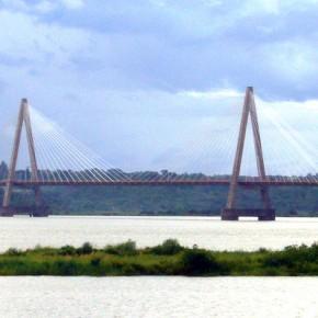 Puente-Roque-Gonzalez-Santacruz-4
