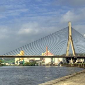 Puente-ben-Ahin-1