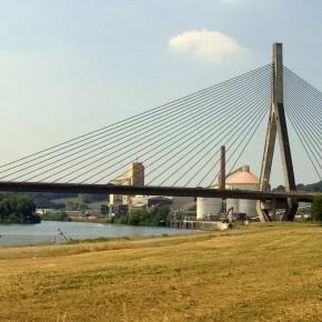 Puente de Ben-Ahin