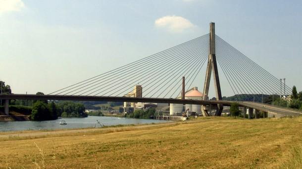 Puente-ben-Ahin-2