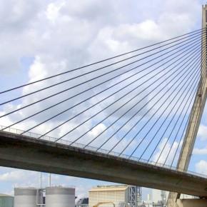 Puente-ben-Ahin-3