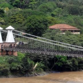 Puente-de-Occidente-1