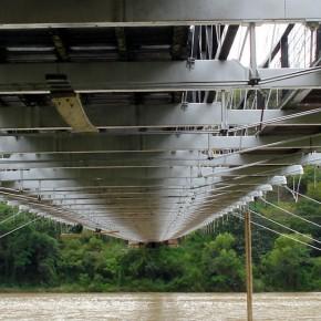 Puente-de-Occidente-2
