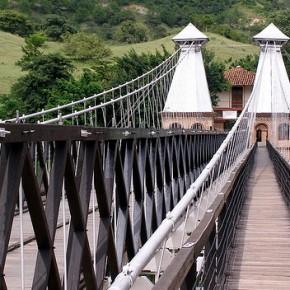 Puente-de-Occidente-5
