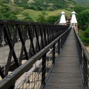 Puente-de-Occidente-6