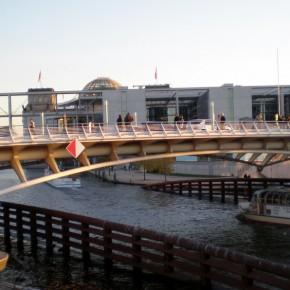 Puente-kronzprinzenbrücke-Calatrava-Berlin-2