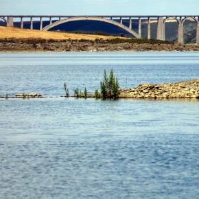 Viaducto Martín Gil