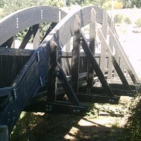 Puente de la Rabilarga