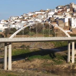 Puente-Nuevo-Montoro-1