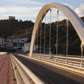 Puente-Nuevo-Montoro-2