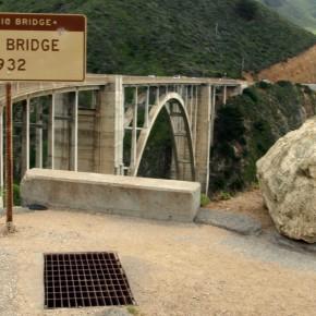 Bixby Bridge (EE.UU.)