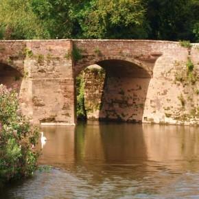 Puente de Powick