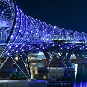 Puente Helix 2