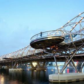 Puente Helix 4