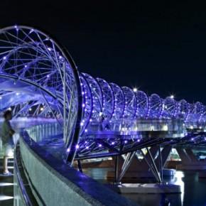 Puente Helix 5