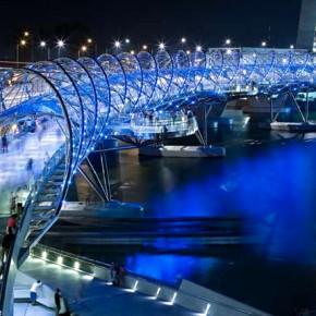 Puente Helix 6