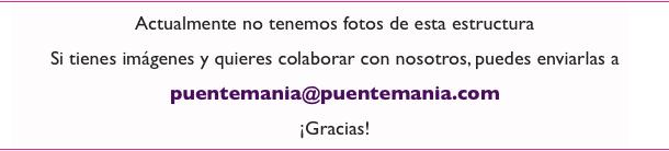 Puentemania-sin-foto1