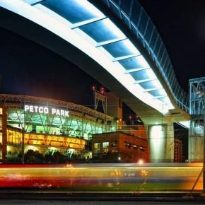 Puente de Petco (San Diego)