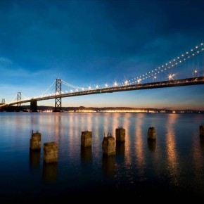 Bay Bridge (San Francisco)