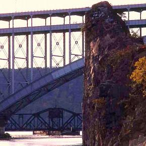 nueva-york-dianeworland-puente-henry-hudson-1