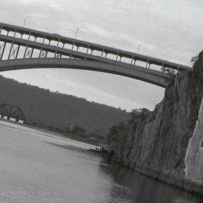 Puente Henry Hudson
