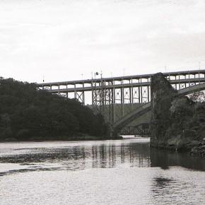 nueva-york-dianeworland-puente-henryhudson-2