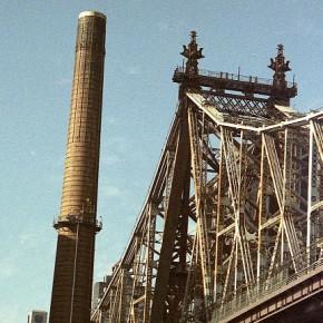 nueva-york-dianeworland-puente-queensboro-59street-1