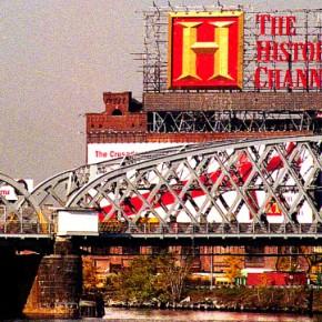 nueva-york-dianeworland-puente-willis-avenue-8