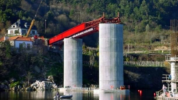 ponte-hintze-ribeiro-1