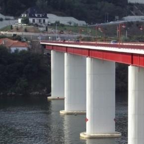 Puente Hintze Ribeiro