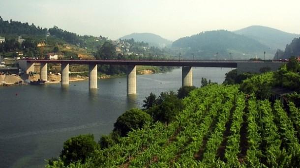 ponte-hintze-ribeiro-4