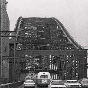 sydney-dianeworland-puente-harbourbridge-1