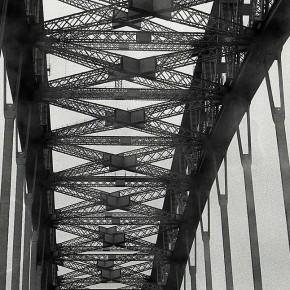 sydney-dianeworland-puente-harbourbridge-2