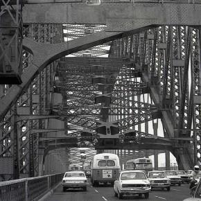 sydney-dianeworland-puente-harbourbridge-5