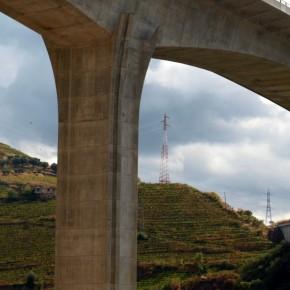 Puente Miguel Torga
